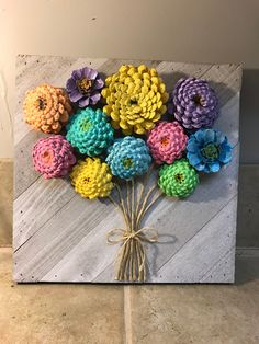 13 endlessly fun pine cone crafts for kids – artofit – ArtofitImage gallery – Page 74168725097687928 – Artofit Pine Cone Art, Pine Cone Crafts, Pine Cones, Crafts To Make, Crafts For Kids, Arts And Crafts, Kids Diy, Painted Pinecones, Pine Cone Decorations