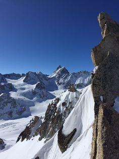 This is as good as Heli-Skiing can get. Far west #Switzerland http://heliskisafari.ch/category/blog/  #HeliSkiSafari #Verbier #Andermatt #Pontresina