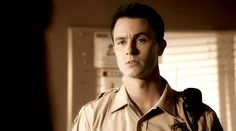 Essential Film Stars, Ryan Kelley http://gay-themed-films.com/film-stars-ryan-kelley/