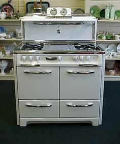 My kitchen will have this. Be jealous.    Just bought this can't wait to refinish it!