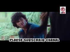 hindi afsomali 2017 Music, Youtube, Muziek, Musik, Youtube Movies, Songs