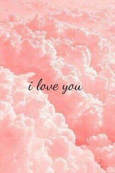 Amo-te sempre, mesmo que ausente. Amo-te, mesmo que não to diga todos os dias. Amo-te mesmo que calada. Amo-te mesmo que amar também seja isso: nada fazer ou dizer. Amo-te no silêncio dos dias e na calada da noite. Amo-te sem princípio ou fim, mas como uma extensão de mim. Amo-te quando to digo e com isso te irrito. Amo-te quando estou aqui ou quando fui ali. Amo-te de dentro do pensamento e do avesso do corpo. (...) Amo-te sempre. Amo-te ainda. És parte de mim, sabias? - Rita Leston -