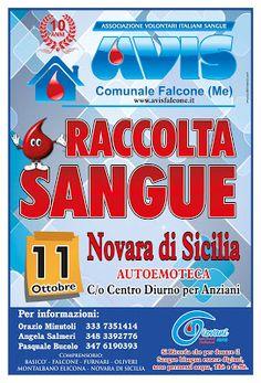 Progetto per il Lavoro: ASSUNZIONI IN BOSCH E BMW ITALIA: