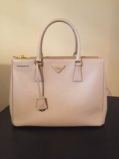 #bag#Prada#