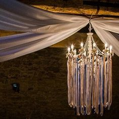 #coggeswedding hashtag on Instagram • Photos and Videos White Chandelier, Large Chandeliers, Ceiling Lights, Photo And Video, Elegant, Videos, Photos, Beautiful, Instagram