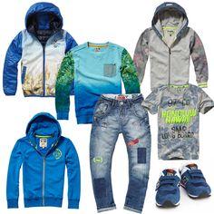 See Young Boys Fashion, Toddler Boy Fashion, Little Boy Fashion, Toddler Outfits, Boy Outfits, Kids Fashion, Fashion Clothes, Indigo Prints, Stylish Boys