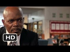 Coach carter 5 9 movie clip a better life 2005 hd Coach Carter, Classic Trailers, New Trailers, Texas Battle, Brian Robbins, Rob Brown, Robert Ri'chard, Habits Of Mind