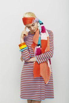 Marimekko Printemps Ete 2013 Sacs Accessoires Fleurs