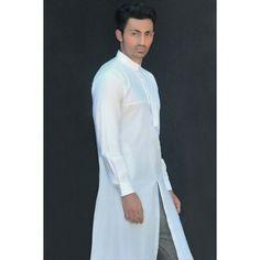 "Wanna look ""perfect.""? Wear K.Alif Kameel Kurta. Pre-order now at 10% off via www.kalif.my   Credit  Photo by @jayismailphotography Styled by @andysulaiman Hair by @qamal78 Make up by @officialdanieyjunaidi Model by @tjtanler  #debaranlebaran  #menswear  #mensfashionreview #muslimmenswear #islamicmenswear #muslimfashion #islamicfashion #islamicclothing #fashion #clothing #stylish #lifestyle #ootd #jubah #jubbah #thobe #jubahlelaki #kurta #kualalumpur #ramadan #ramadhan #puasa #syawal #raya…"