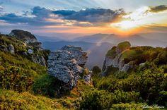 Turist Romania: Romania prin ochii unui brazilian