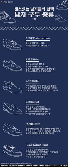 [시선뉴스 박진아]Sense of man is determined by shoes. – Shoes World Drawing Tips, Drawing Reference, Fashion Shoes, Mens Fashion, Fashion Tips, Fashion Design, Shoes World, Drawing Clothes, Technical Drawing