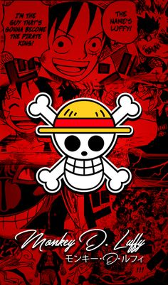 Tony Tony Chopper : One Piece , New World Dimensions Wallpaper : 500 x 851 Kelompok Bajak Laut Topi-Jerami (麦わらの一味 Mugiwara no Ichimi) - Monkey D. L...