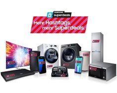 Top Idee nette Überraschungen- bei super Deal