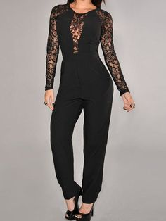 bigcatters.com jumpsuits with sleeves (05) #jumpsuitsrompers