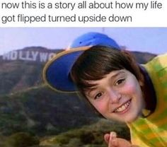 "16 Hilarious ""Stranger Things"" Jokes That'll Make You Laugh Then Cry - PopBuzz"