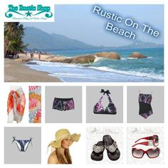 http://www.therusticshop.com/?store=dazzlemerustyshop