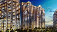 http://www.ajnara.co/blogs/real-estate/gulshan-bellina-luxury-dream-home-noida-extension/