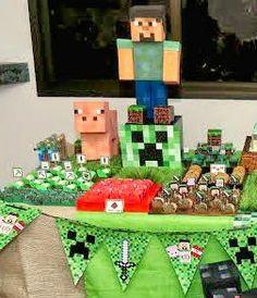 Minecraft tellastella / Tella S Tella