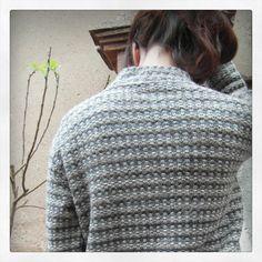 Jersey lana calentito http://sondemar.tictail.com/products/second-handsegunda-mano