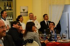 See 1 photo from 3 visitors to Istituto alberghiero villa santa maria. Santa Maria, Four Square, Villa, Couple Photos, Couples, Dinner, Couple Shots, Couple Photography, Couple