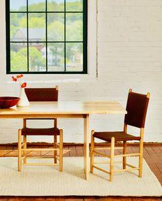 79 Best Wood Dining Kitchen Furniture Images Cabinets Kitchen