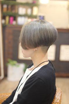 Short Wedge Hairstyles, Bob Wedding Hairstyles, Inverted Bob Hairstyles, Medium Bob Hairstyles, Cute Hairstyles For Short Hair, Pixie Haircuts, Curly Hairstyles, Medium Hair Cuts, Short Hair Cuts