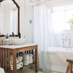 Elegant Bäder Ideen, Wohnen, Altbau, Renovierung, Wohnung Einrichten, Badezimmer,  Deko,