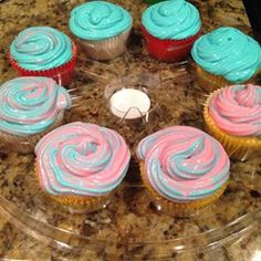 Sugar-Free Frosting - Allrecipes.com