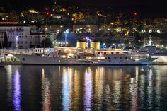 Fabulous Classics | French Riviera Luxury