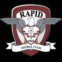 I love this team Football Team Logos, Football Soccer, Soccer Teams, Sports Logos, Fifa, Soccer World, European Football, Juventus Logo, Crests