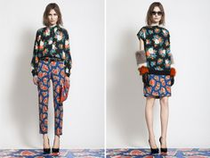 MGMT AW2012
