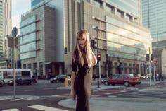 http://byinsomnia.com/kolekcja/wiosna-lato-2015/elsa-dress?variant_id=9344