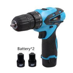 >>>Are you looking for12V charging Lithium battery*2 wireless electric drill Hand Drill bit electric screwdriver Torque Cordless Drill power tool12V charging Lithium battery*2 wireless electric drill Hand Drill bit electric screwdriver Torque Cordless Drill power toolbest recommended for you.Shop th...Cleck Hot Deals >>> http://id520916483.cloudns.ditchyourip.com/32511597038.html images