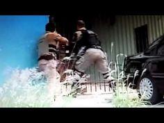 POLICIAIS EM AÇAO NO PARANA