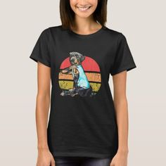 Vintage Rottweiler Dog Tattoo I Love Mom Gifts T-Shirt   rottweiler and pitbull, rottweiler puppy names, pitbull rottweiler mix #rottweilerworld #rottweilertales #rottweilerfan Rottweiler Quotes, Rottweiler Funny, Camping Storage, Camping Gear, I Love Mom, Silent Night, Camping With Kids, Wardrobe Staples, Vintage Shops