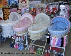 Image result for baby shop images Moses Basket, Baby Shop, Bassinet, Shopping, Image, Furniture, Home Decor, Homemade Home Decor, Baby Crib