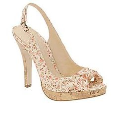Buy MALECK Clearance's women's sandals heels at CALL IT SPRING. Free Shipping!