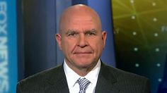 McMaster says US must be prepared for military operations in North Korea #Politics #iNewsPhoto