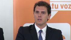Ciudadanos ofrecerá un cheque de formación de 1.200 euros a cada desempleado