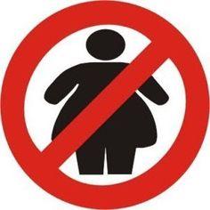Jejum e bariátrica Nós precisamos manter o metabolismo basal alto. O que é que não te coloca em modo de fome? Na prática a fome [fome fisiológica fome de verdade]! Vemos esse efeito com alguns estudos de jejum ou de cirurgia bariátrica. Então o que acontece na cirurgia bariátrica? Ela também é chamada de redução de estômago. Porque quando o estômago fica do tamanho de uma noz as pessoas não podem comer. Sua ingestão calórica cai para muito perto de zero. Jejuar tem o mesmo efeito exceto que…