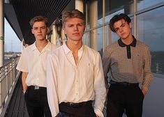 Blake Edwards, Blake Richardson, Reece Bibby, New Hope Club, Korean Aesthetic, British Boys, Love Again, Boyfriend Goals, White Boys