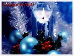 Новым годом, коллеги. Пусть этот год начнется успешно и красиво. Пусть с первых дней всем крупно повезет. Пусть усердный труд и рвение к работе всегда ценится и имеет свое вознаграждение. Пусть в деятельности каждого из нас ждут свои победы и дальнейшее продвижение, а жизнь пусть всем подарит счастье и любовь. Желаю всем светлых праздников и чудесного настроения.