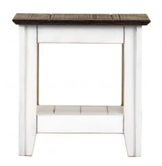 cape cod headboard | wetherlys/ r1450 | furniture | pinterest