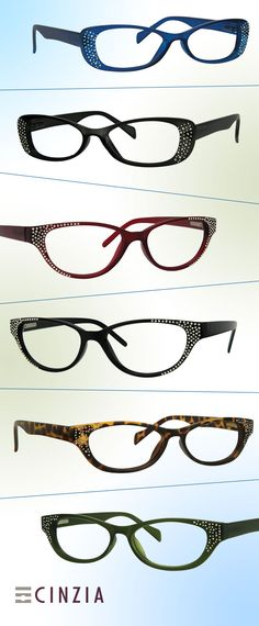 3143e53e5d Come check out the entire line of Europa International at our upcoming  frame show on November