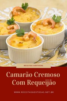 Fun Easy Recipes, Other Recipes, Easy Meals, Menu Rapido, Easy Cooking, Cooking Recipes, Souffle Recipes, Portuguese Recipes, Portuguese Food