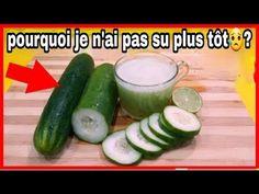 Herbalife, Sante Plus, Pickles, Cucumber, Food, Youtube, Diets, Angina Pectoris, Essen
