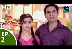 Parvarish Season 2 Online 3rd May 2016 Serial