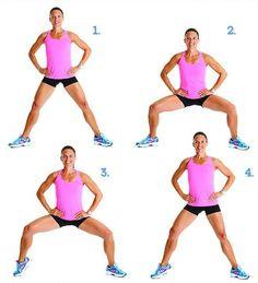 #seksi #popo #egzersiz #kalça #butt #booty #fit #fitness #popo #bootylift #squat