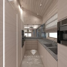 A Reconstruction of a House in a Ski Resort – Maria Green – Interior Designer Luxury Interior, Interior Design, Chalet Style, Upholstered Furniture, Design Projects, Minimalism, Kitchen Design, House Plans, House Design