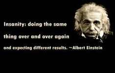 Image result for einstein quotes